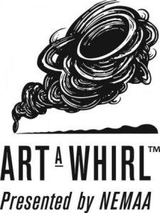 artawhirl_logo
