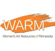 warm-logo