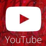 YouTube_NoelleLogo