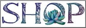 visit Noelle Rollins Art online shop