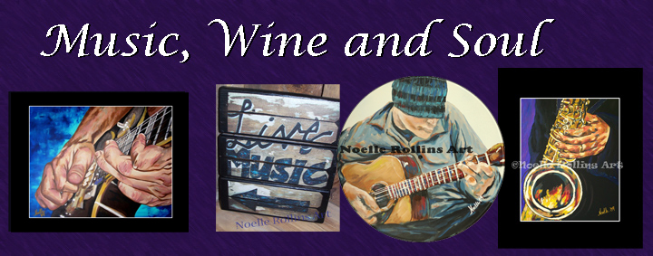 MusicWineSoulbanner copy2 copy