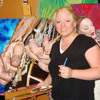 Noelle_Painting_sq