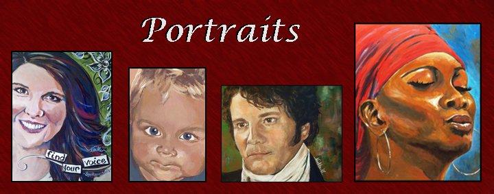 PortraitsBanner copy