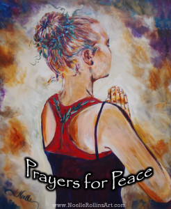 PrayersForPeace_WEBShare