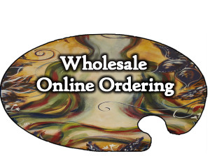 Wholesale_OnlineOrder_Button