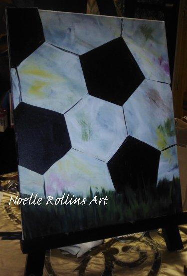 SoccerBall_Promo