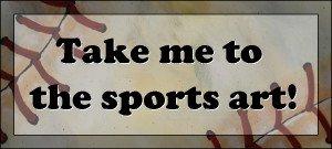SportsSaleButton