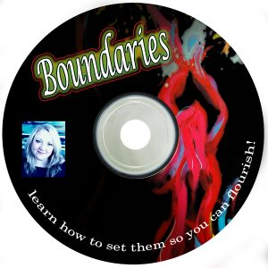 Boundaries_CD_Image_SM