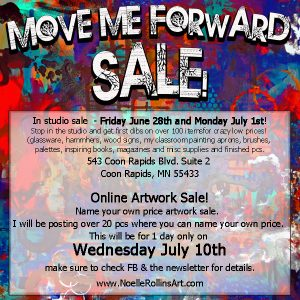 MoveMeForwardSale copy