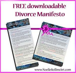 DivorceManifesto_GiftPack