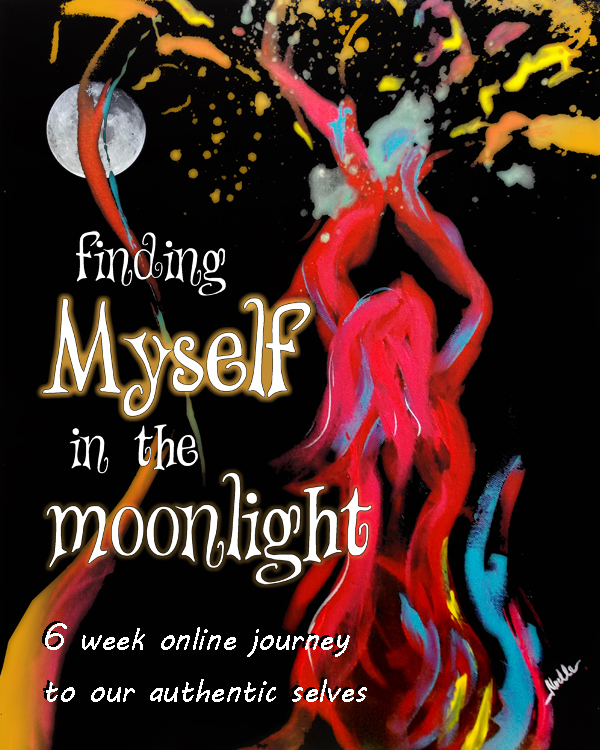 FindingMyself_In_The_Moonlight_ecourse_Cover_WEB