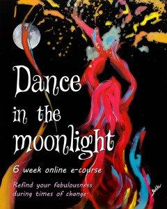 Dance_In_The_Moonlight_ecourse_fabulousness_WEB