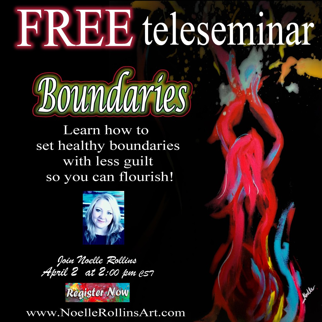 Free_Teleseminar_Apr14_MFF_SQ