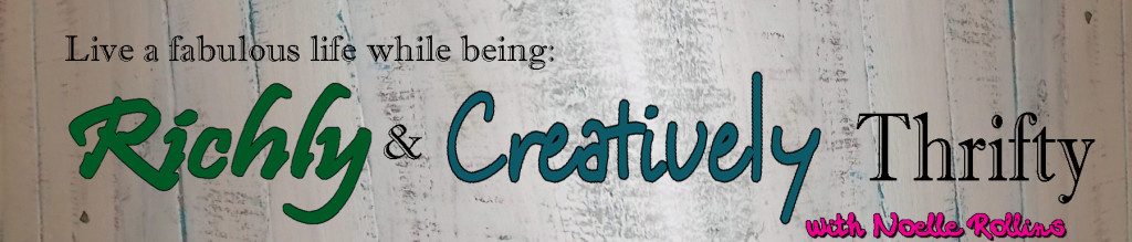 RichandCreativeThrifty_Header copy