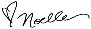 NoelleSignature_Small