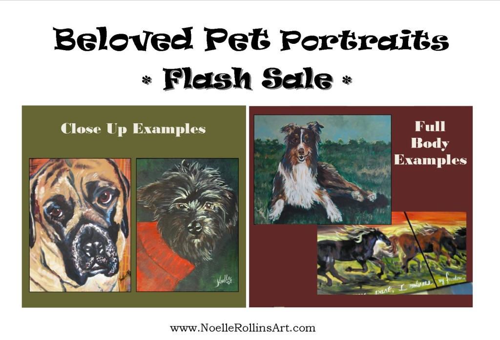 PetPortrait_Flyer_etsy