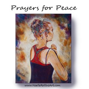 PrayersforPeace_web copy