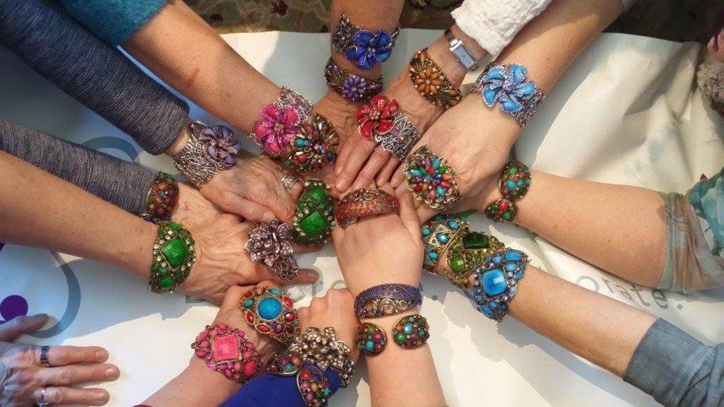 Braveheart_Sisters_Bracelets