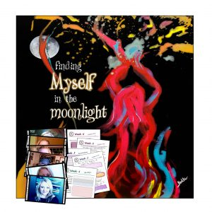 FindingMyself_In_The_Moonlight_Apr_Promo1