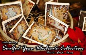 Holiday_Yoga_postcard_Front_Final copy