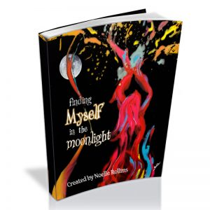 NoelleRollinsArt_Free_InspiredEbook copy