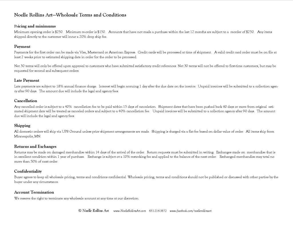 NoelleRollinsArt_Yoga_WholesaleCatalog2014_policy
