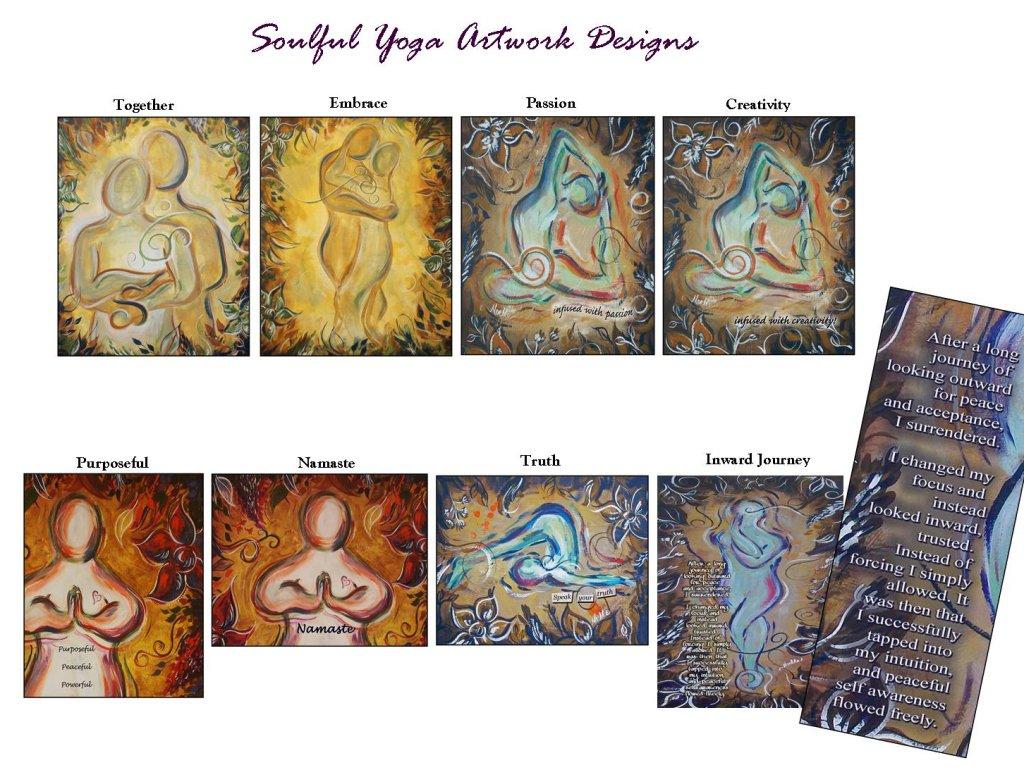 NoelleRollinsArt_Yoga_printOptions2
