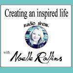 NoelleRollins_Logo_FB