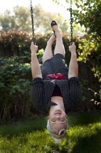 Noelle_Swing_web