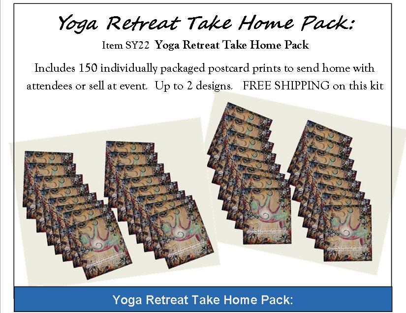 Retreat_Pack