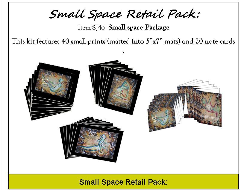 SmallSpace_RetailPack