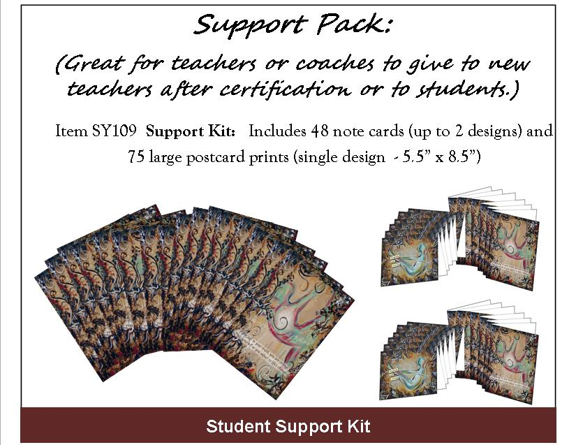 SupportPack