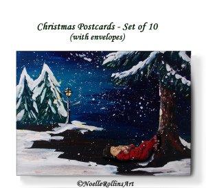 2014_ChristmasCard_etsyCover