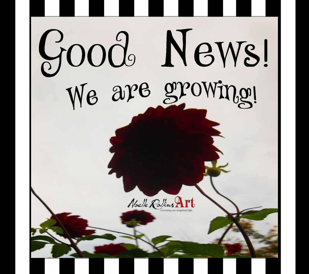 Growing_FB