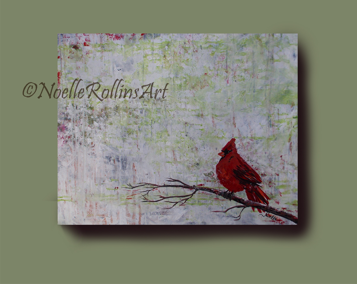 Web_Cardinal_in_Winter_8x10