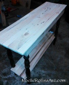 pallet1table