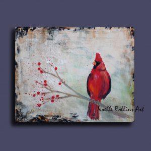 cardinalprotector_2016_web