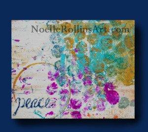 Web_Peace
