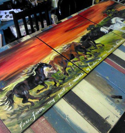 HorsesFinalDrafts
