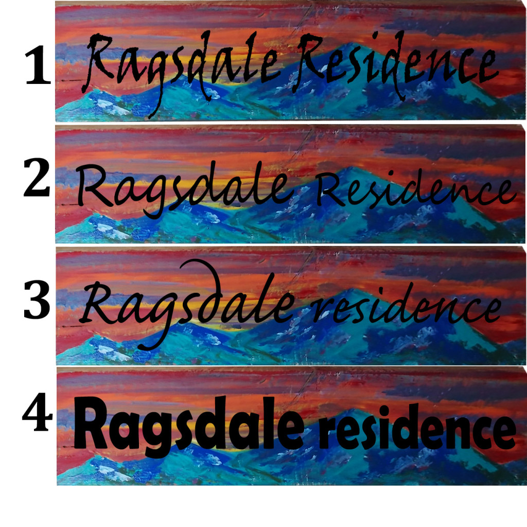 RagsdaleResidenceMockup