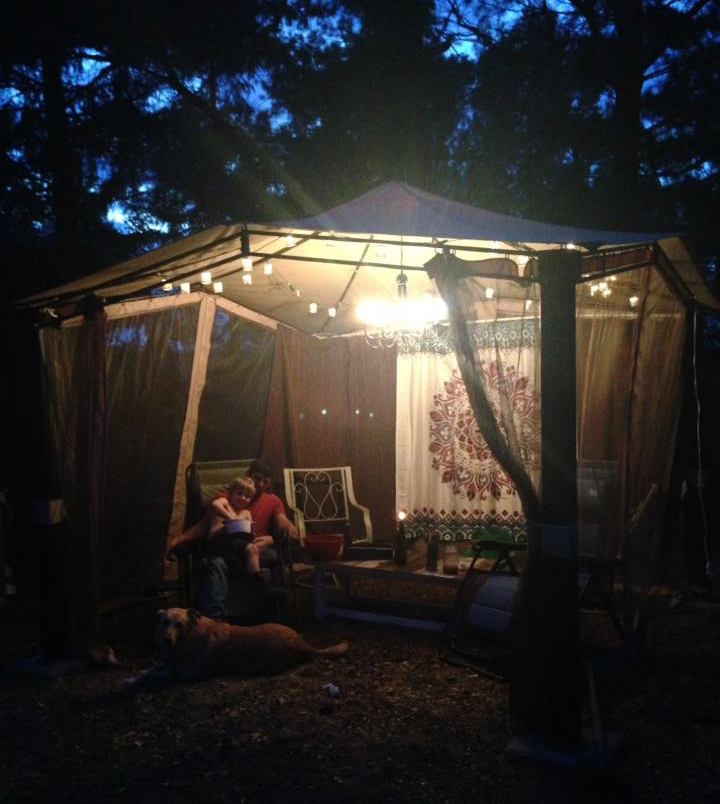 Finished_Gazebo_Tent