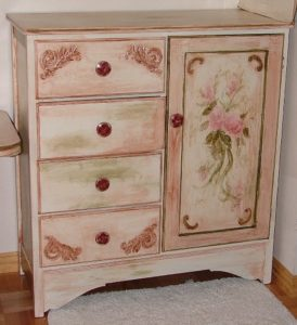 Afterarmoire