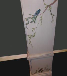BirdArmoireSide2