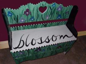 Blossom_Bench2 copy