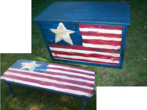 FlagFurniture