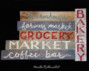 PalletSigns_Etsy