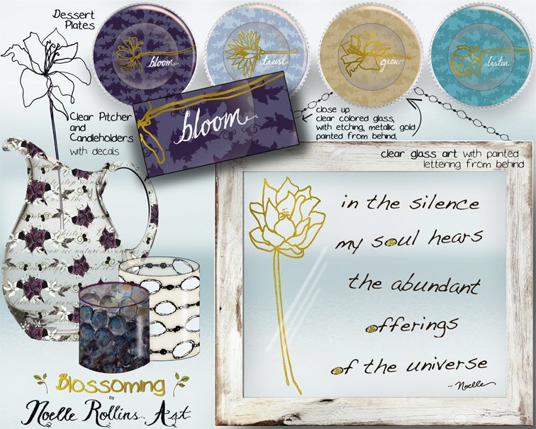 Noelle_Rollins_Blossoming_glass_HD1_Wk3 - Copy
