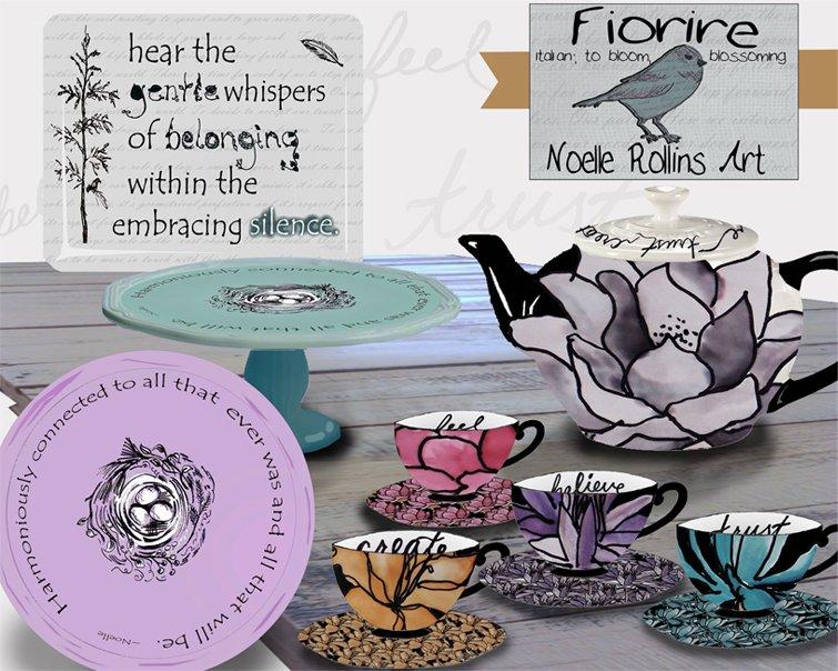 Noelle_Rollins_Fiorire_ceramics_HD1_Wk4