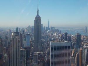 new york city, debt free, ellis island