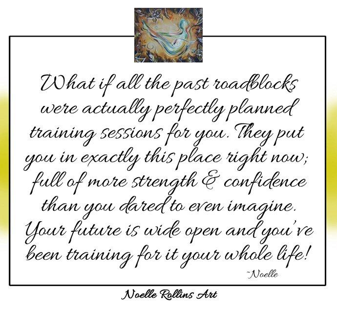 free Soulful Share yoga meme Noelle Rollins Art